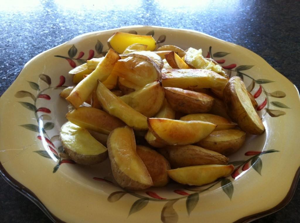 potatoFries2